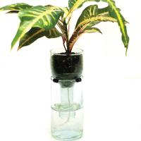 PlanterMaking