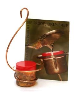 biggins-hummingbirdfeeder-03